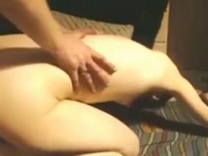 Amatérské domácí německé porno